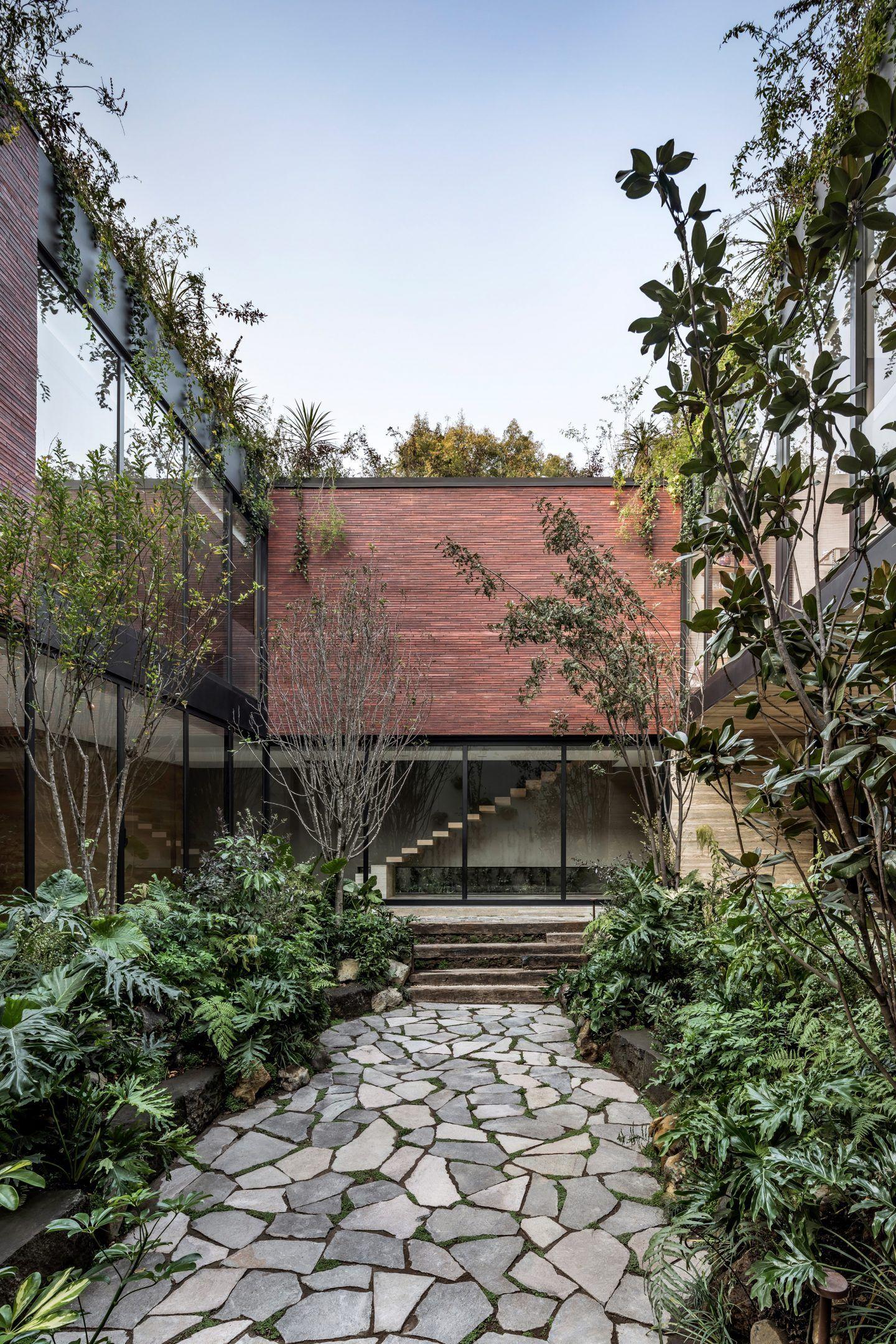 IGNANT-Architecture-Esrawe-Studio-Casa-Sierra-Fría-Cesar-Bejar-09