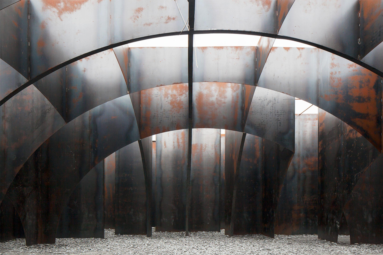 IGNANT-Architecture- Gijs-Van-Vaerenbergh-Labyrinth-Johnny-Umans-012