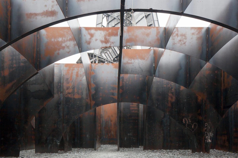 IGNANT-Architecture- Gijs-Van-Vaerenbergh-Labyrinth-Johnny-Umans-013