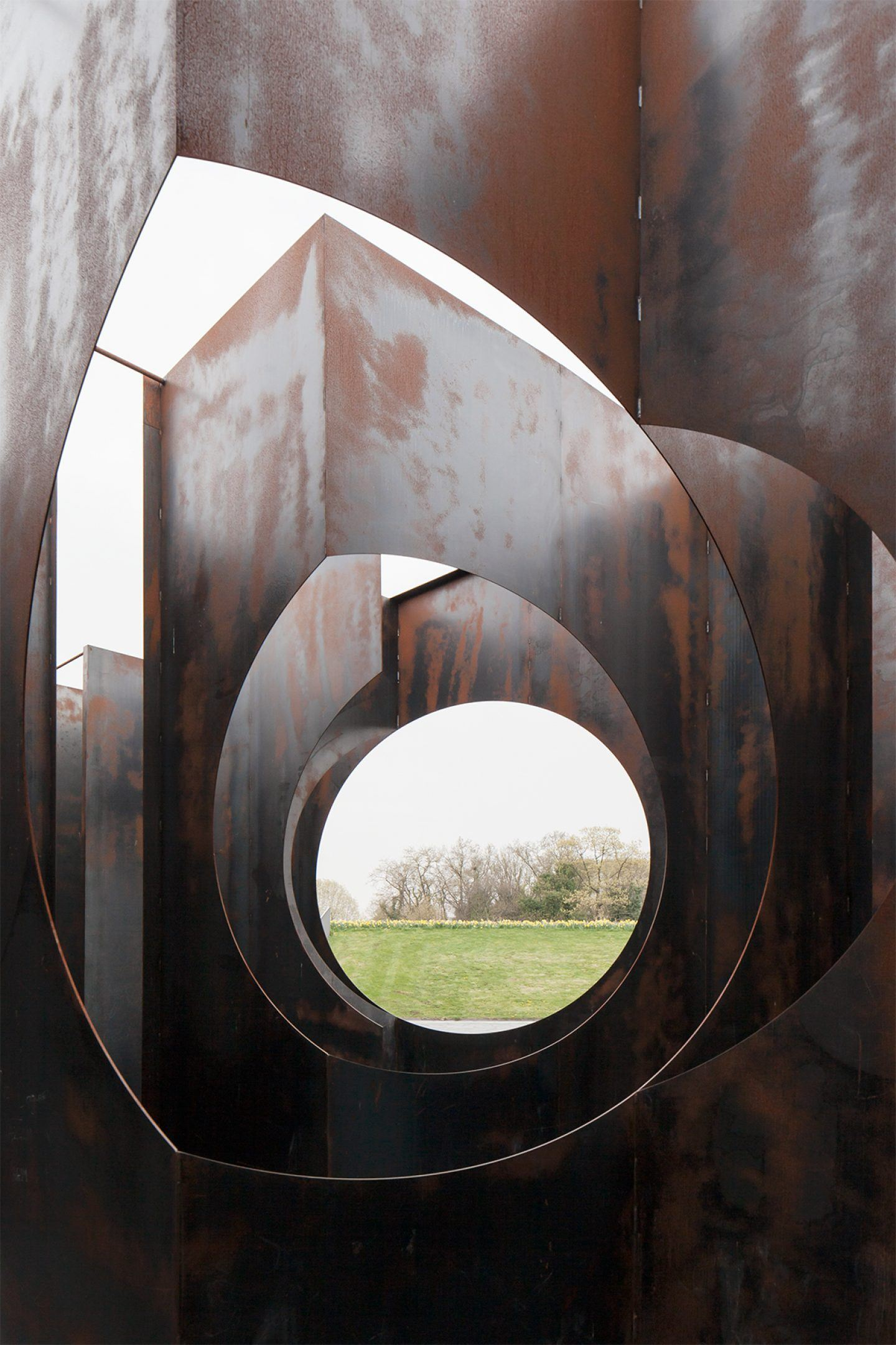 IGNANT-Architecture- Gijs-Van-Vaerenbergh-Labyrinth-Johnny-Umans-018
