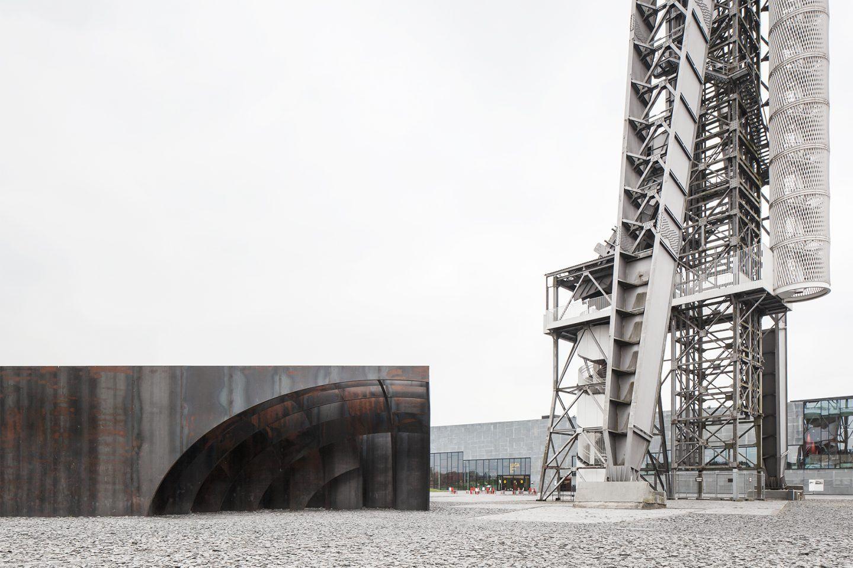 IGNANT-Architecture- Gijs-Van-Vaerenbergh-Labyrinth-Johnny-Umans-022