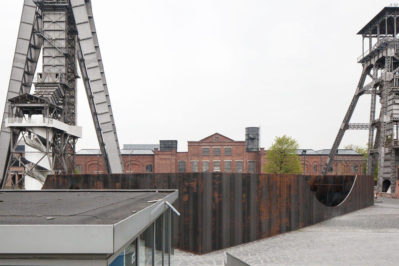 IGNANT-Architecture- Gijs-Van-Vaerenbergh-Labyrinth-Johnny-Umans-03