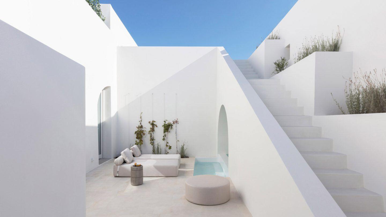 IGNANT-Architecture-Kapsimali-Fira-015