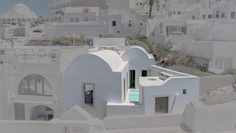 IGNANT-Architecture-Kapsimali-Fira-08
