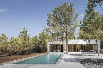 IGNANT-Architecture-Marià-Castelló-Martínez-Ca-L'Amo-House-012