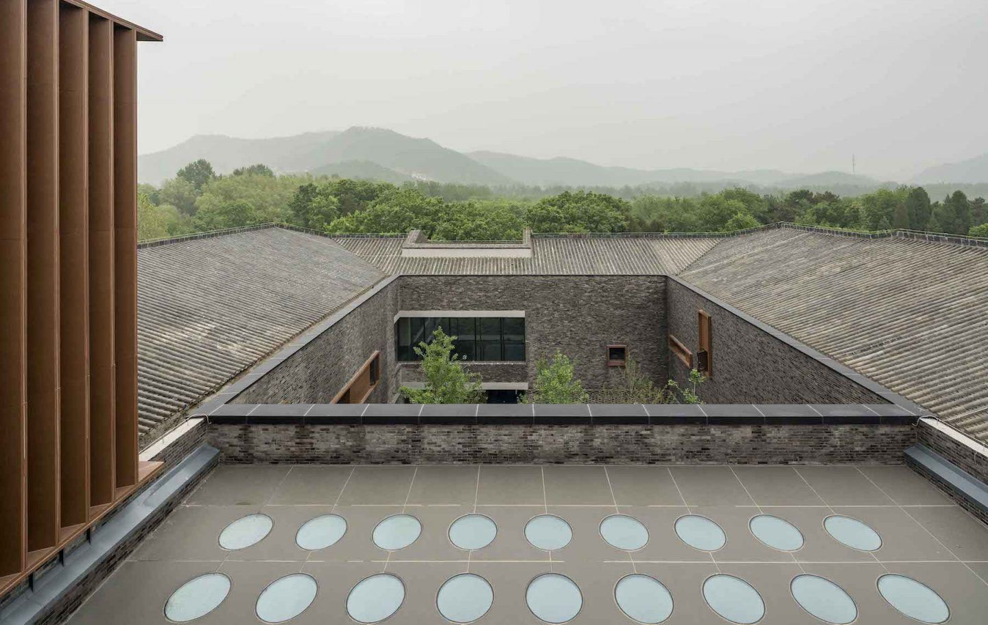 IGNANT-Architecture-Neri-And-Hu-Junshan-Cultural-Center-02