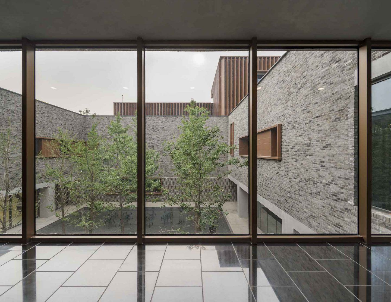 IGNANT-Architecture-Neri-And-Hu-Junshan-Cultural-Center-03