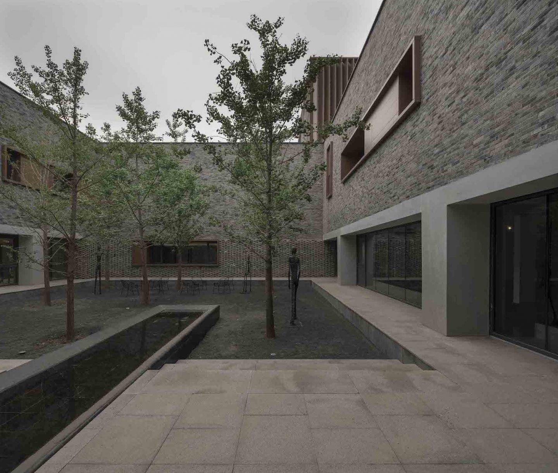 IGNANT-Architecture-Neri-And-Hu-Junshan-Cultural-Center-04