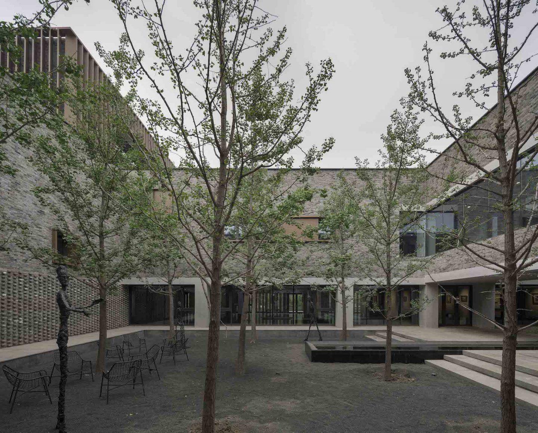 IGNANT-Architecture-Neri-And-Hu-Junshan-Cultural-Center-05