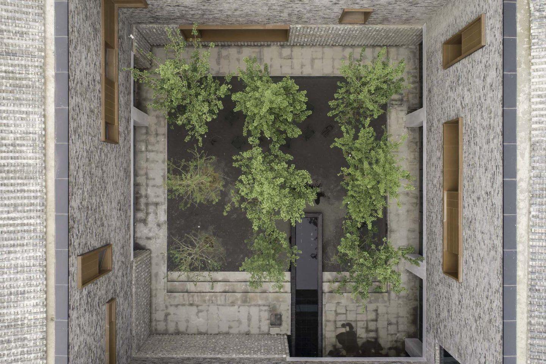 IGNANT-Architecture-Neri-And-Hu-Junshan-Cultural-Center-06