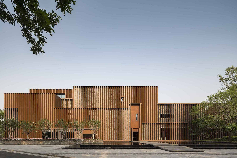 IGNANT-Architecture-Neri-And-Hu-Junshan-Cultural-Center-07