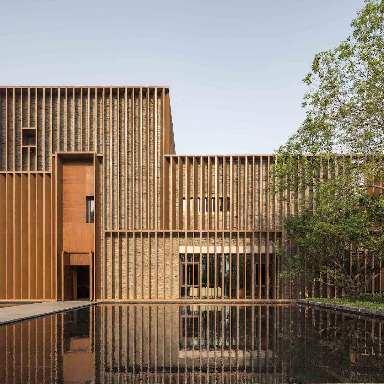 IGNANT-Architecture-Neri-And-Hu-Junshan-Cultural-Center-08