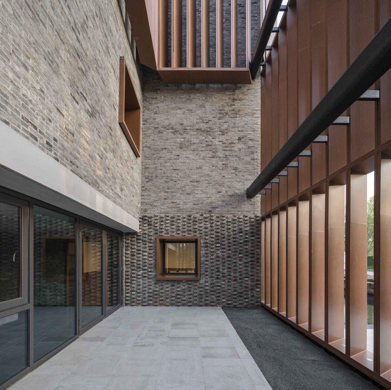 IGNANT-Architecture-Neri-And-Hu-Junshan-Cultural-Center-11