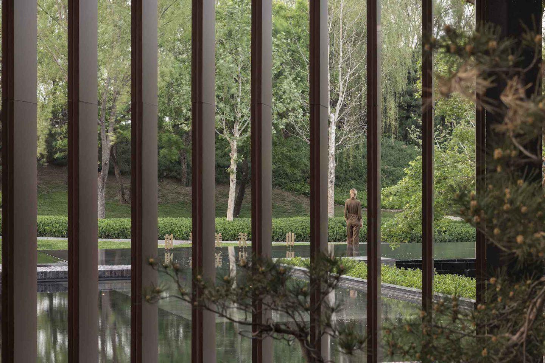 IGNANT-Architecture-Neri-And-Hu-Junshan-Cultural-Center-12