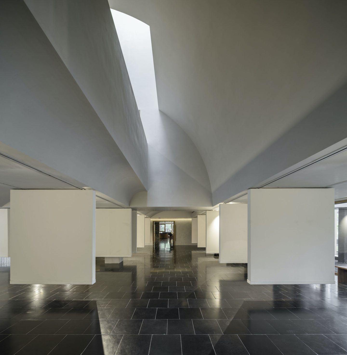 IGNANT-Architecture-Neri-And-Hu-Junshan-Cultural-Center-13