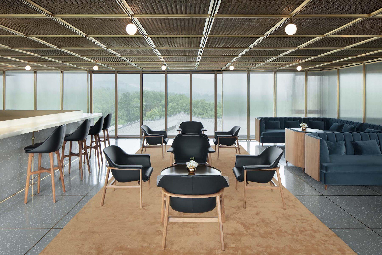 IGNANT-Architecture-Neri-And-Hu-Junshan-Cultural-Center-15