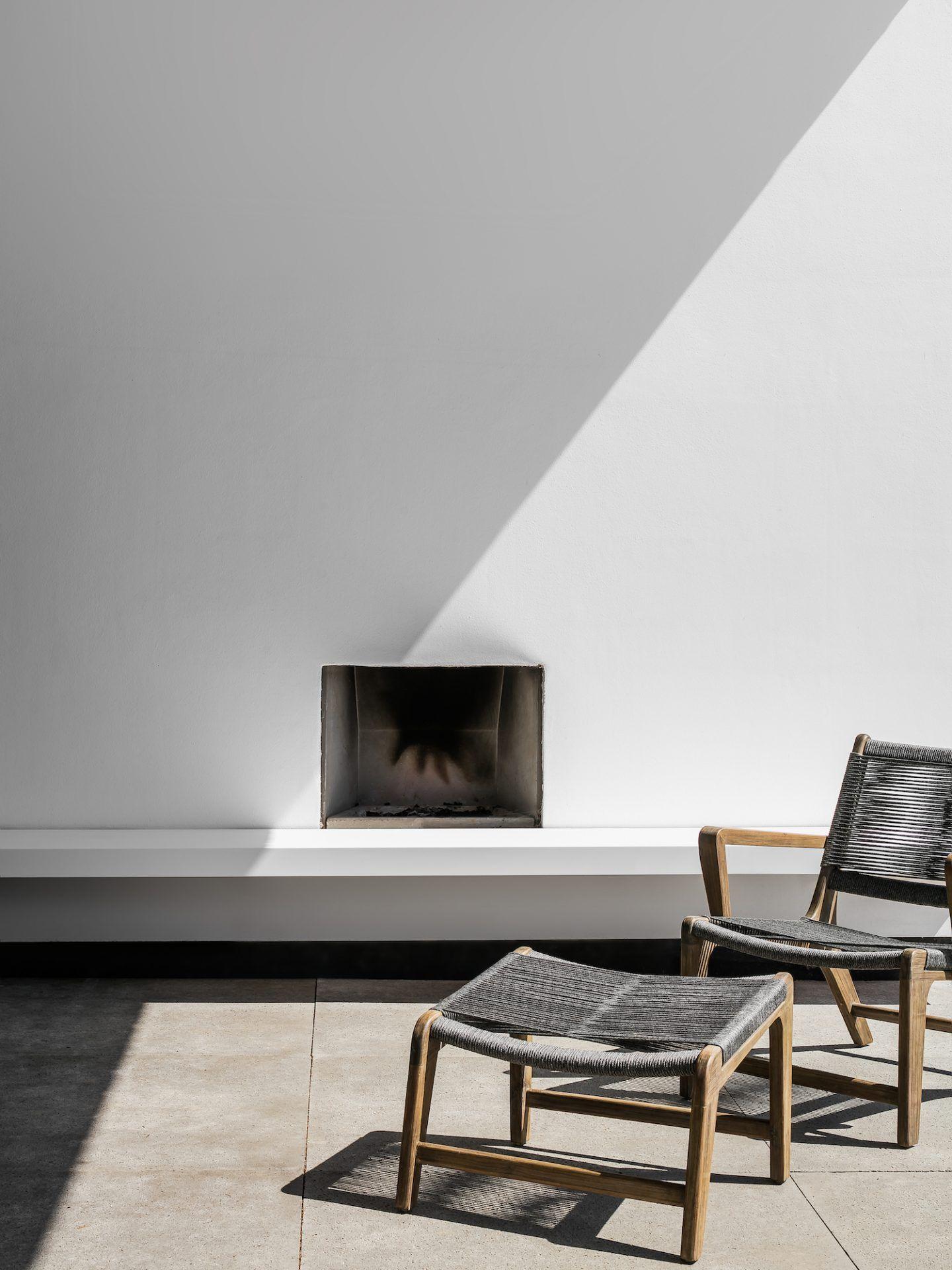IGNANT-Architecture-Niels-Maier-Oblique-House-010