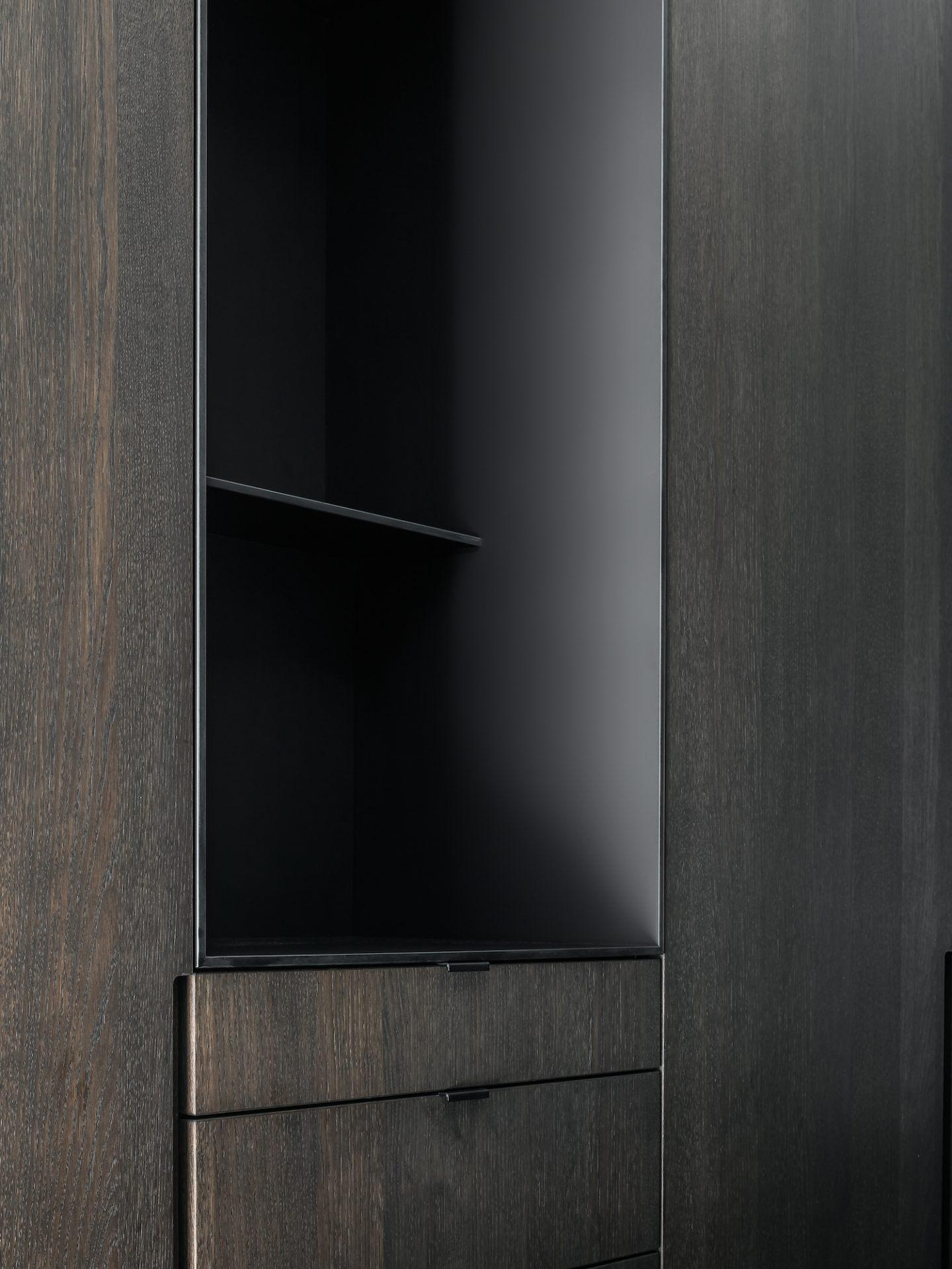 IGNANT-Architecture-Niels-Maier-Oblique-House-012