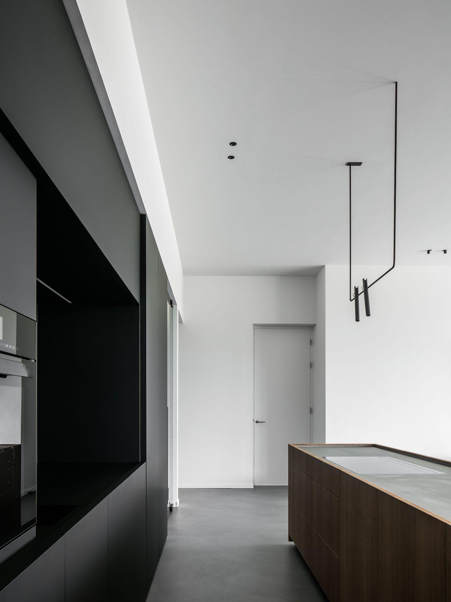 IGNANT-Architecture-Niels-Maier-Oblique-House-014