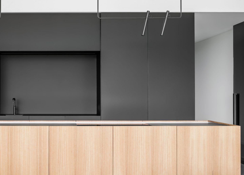 IGNANT-Architecture-Niels-Maier-Oblique-House-02