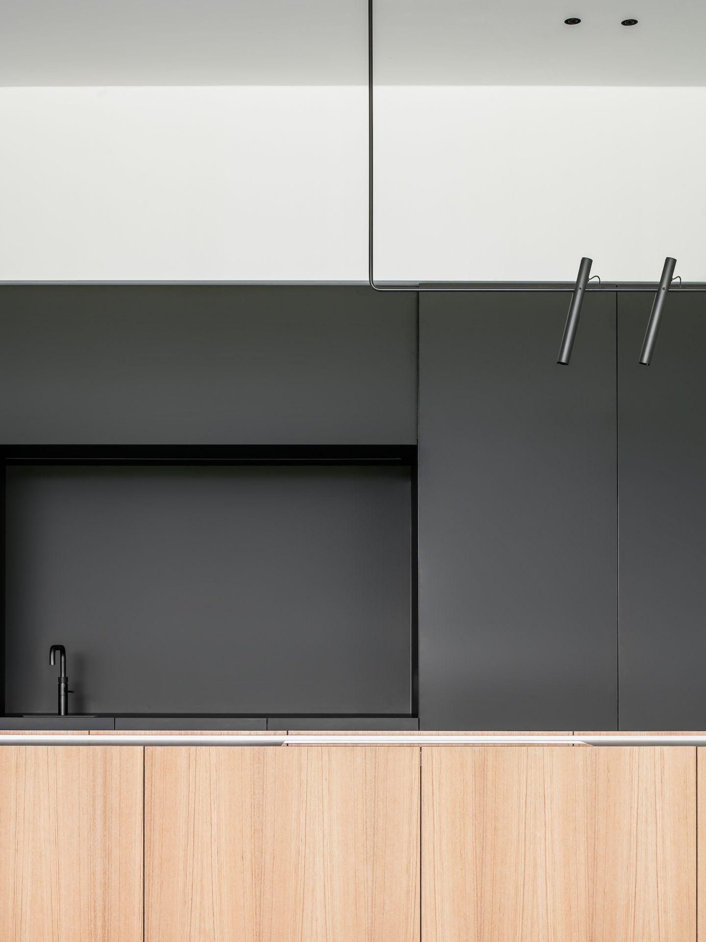IGNANT-Architecture-Niels-Maier-Oblique-House-03
