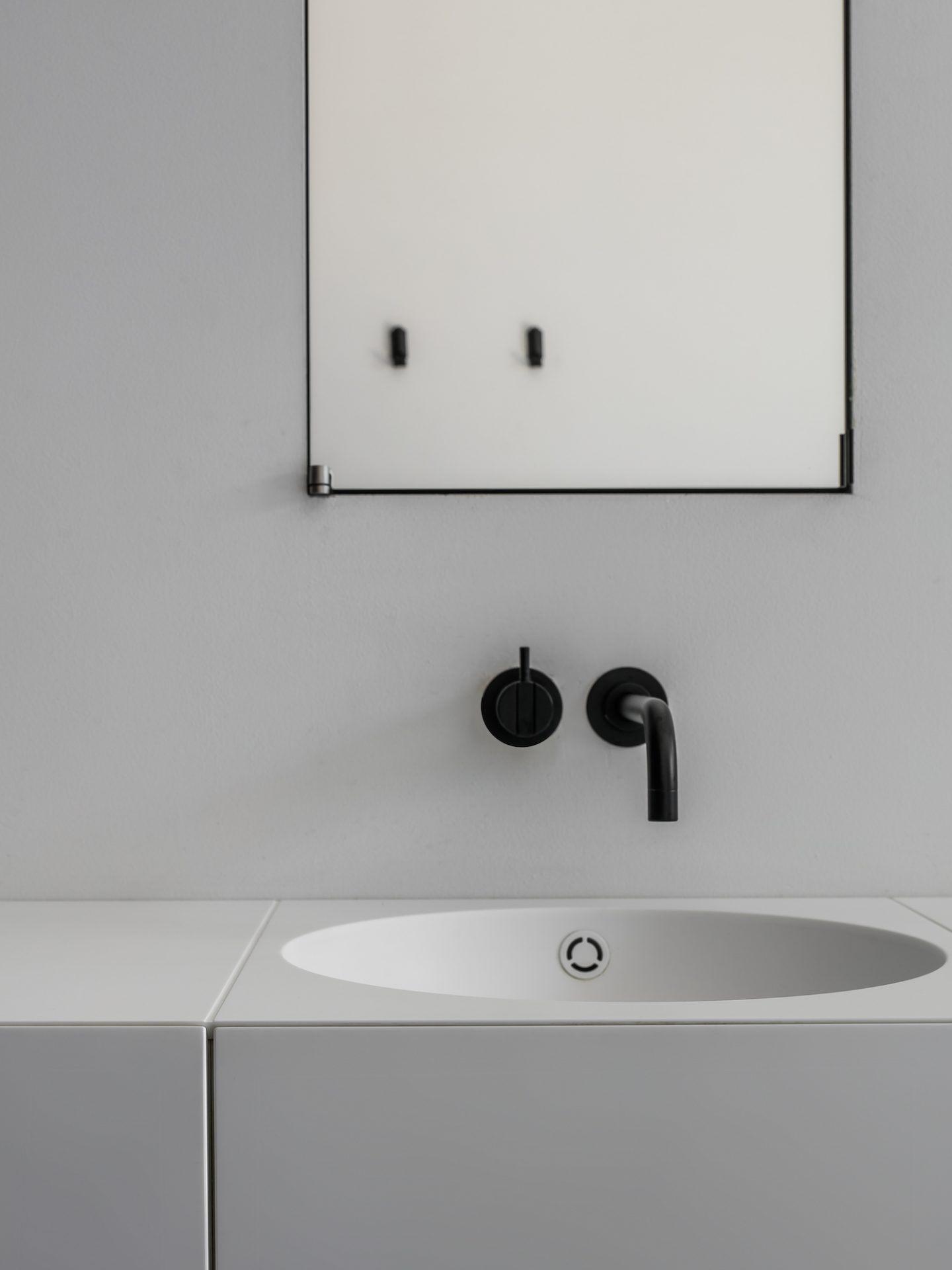 IGNANT-Architecture-Niels-Maier-Oblique-House-06