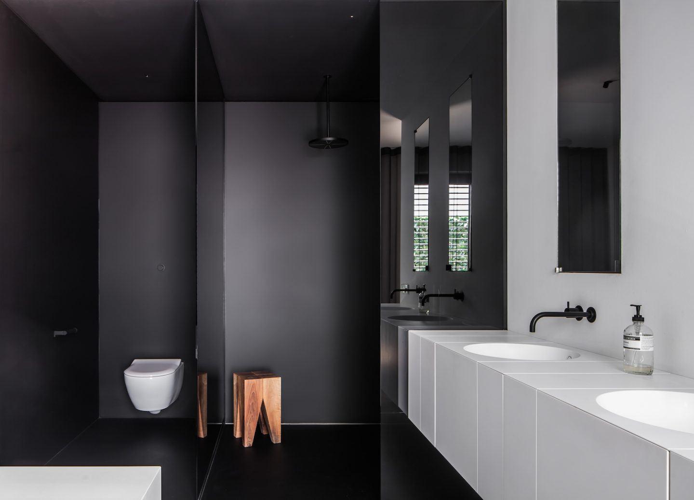 IGNANT-Architecture-Niels-Maier-Oblique-House-07