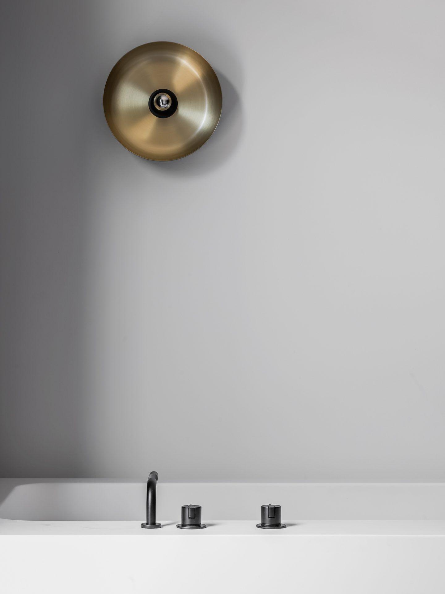 IGNANT-Architecture-Niels-Maier-Oblique-House-08