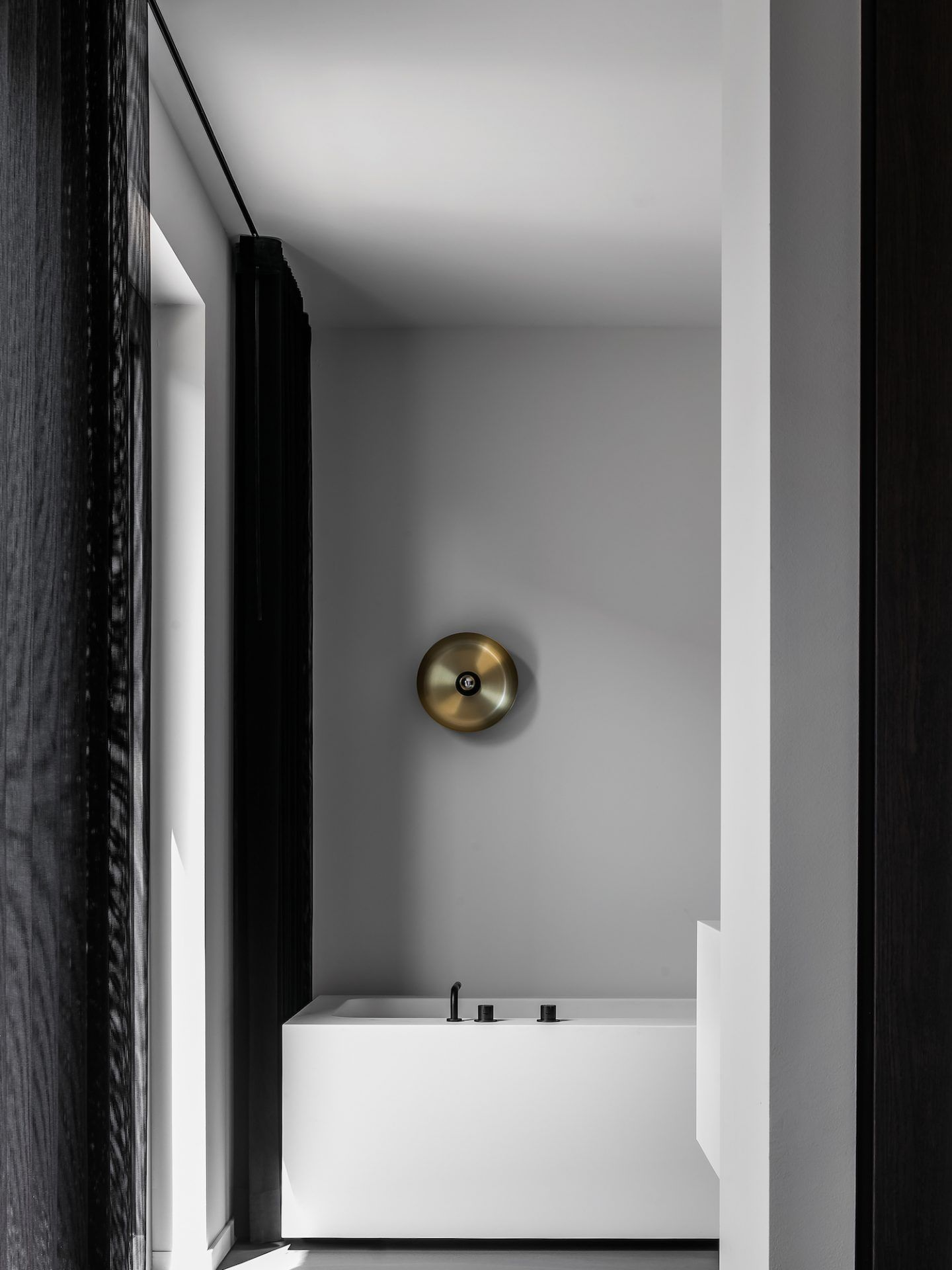 IGNANT-Architecture-Niels-Maier-Oblique-House-09