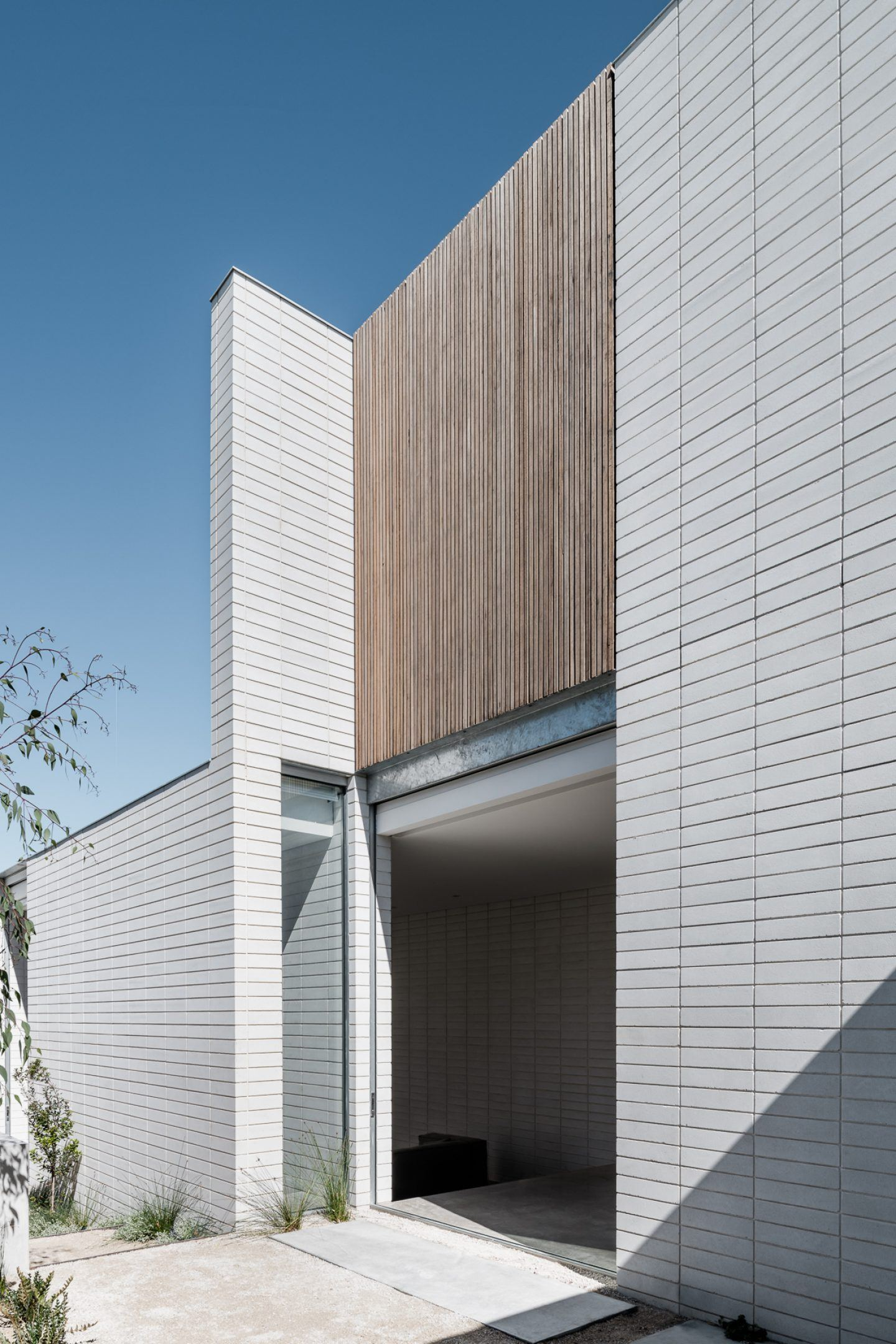 IGNANT-Architecture-Ritz-Ghougassian-Edsall-Street-01