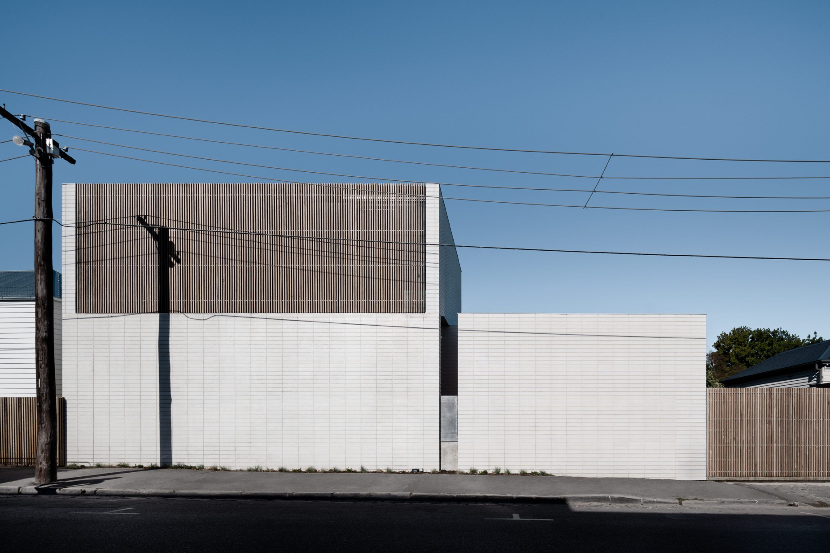 IGNANT-Architecture-Ritz-Ghougassian-Edsall-Street-010