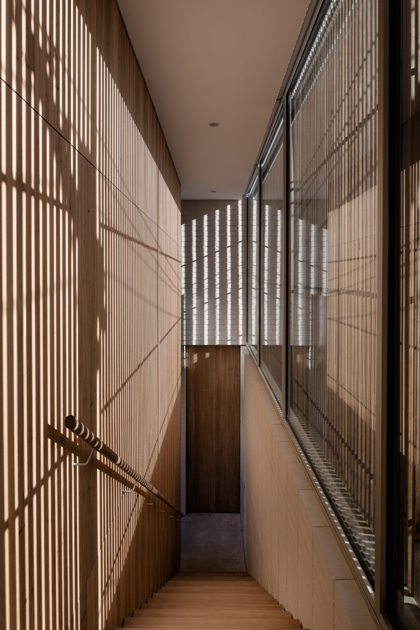 IGNANT-Architecture-Ritz-Ghougassian-Edsall-Street-012