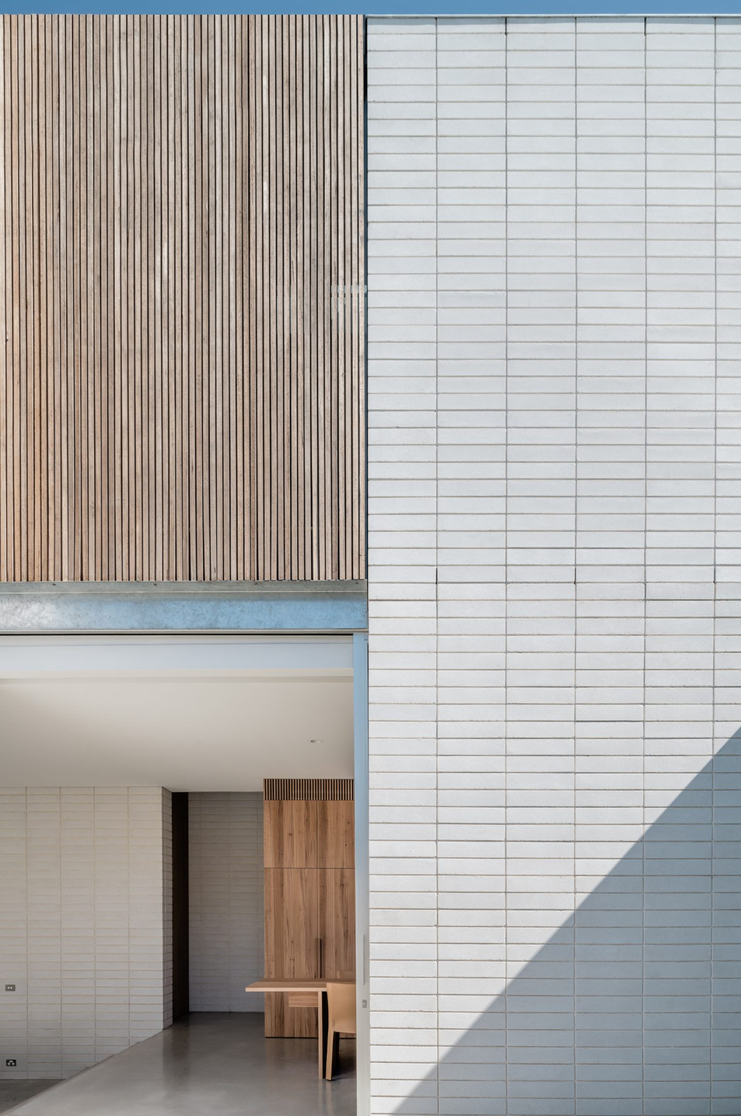 IGNANT-Architecture-Ritz-Ghougassian-Edsall-Street-02