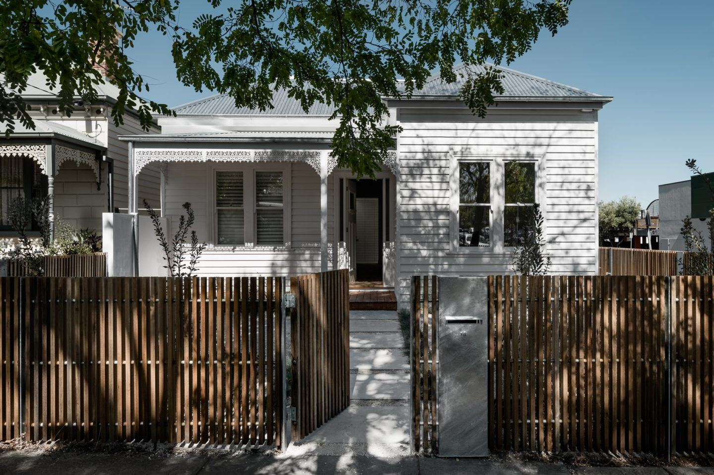 IGNANT-Architecture-Ritz-Ghougassian-Edsall-Street-03