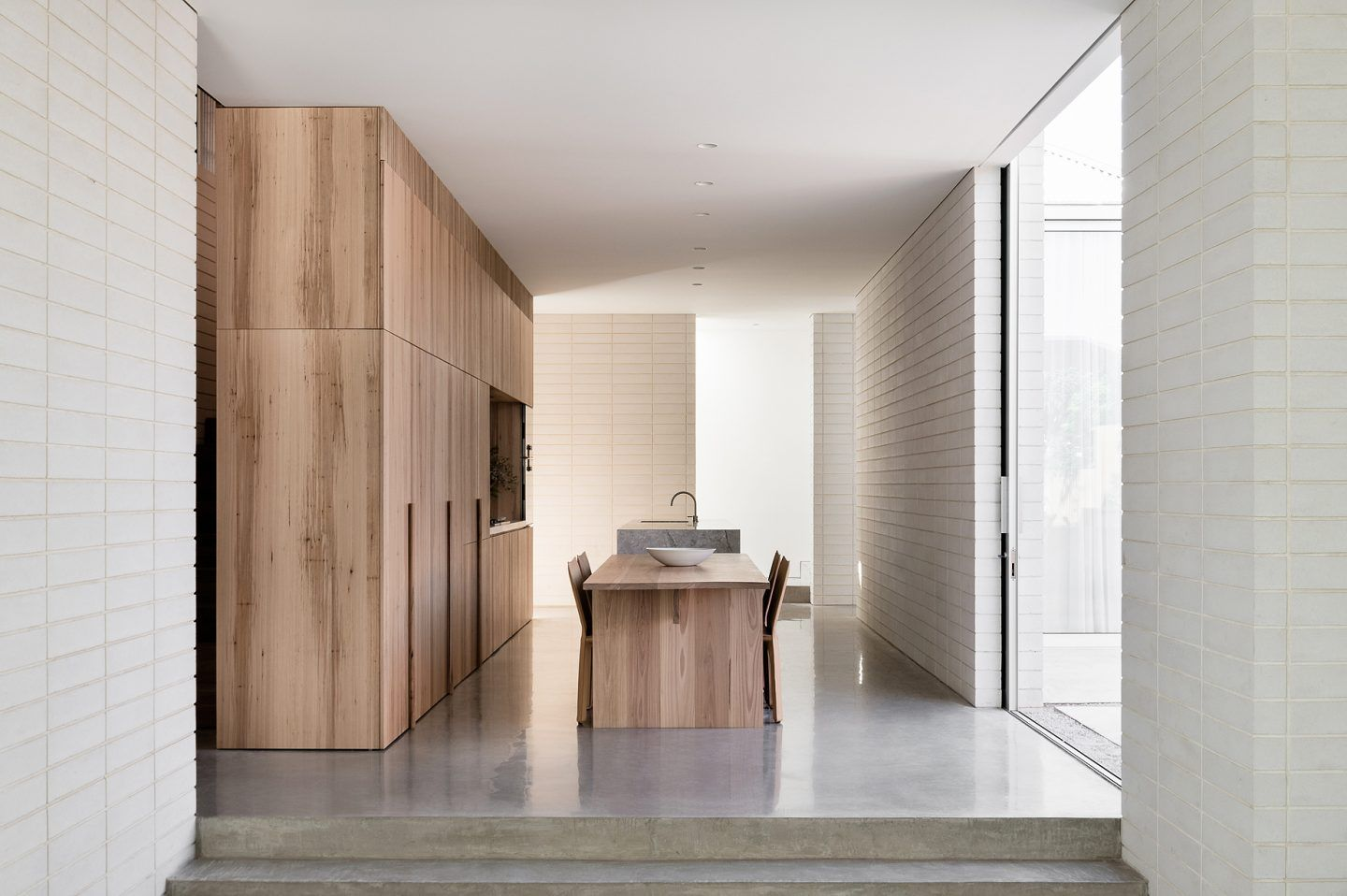 IGNANT-Architecture-Ritz-Ghougassian-Edsall-Street-05