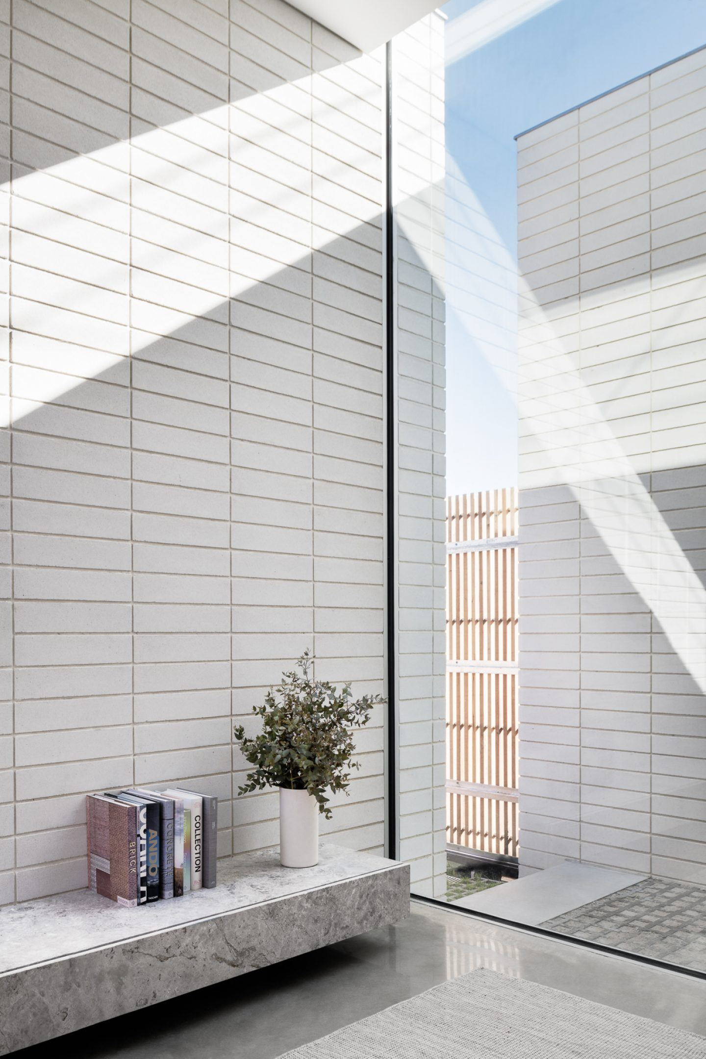 IGNANT-Architecture-Ritz-Ghougassian-Edsall-Street-08