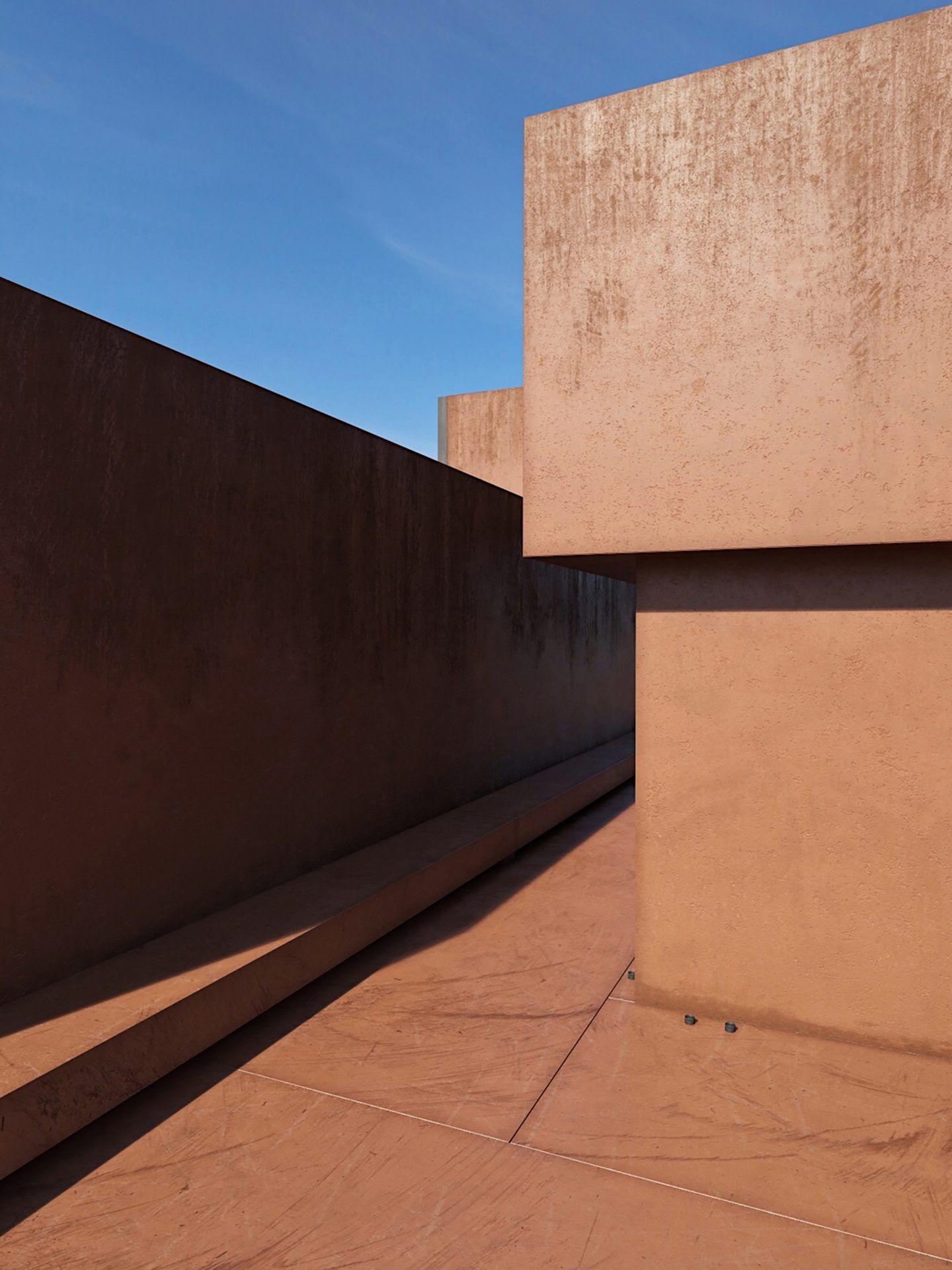 IGNANT-Architecture-SPRW-Architects-Flatness-01
