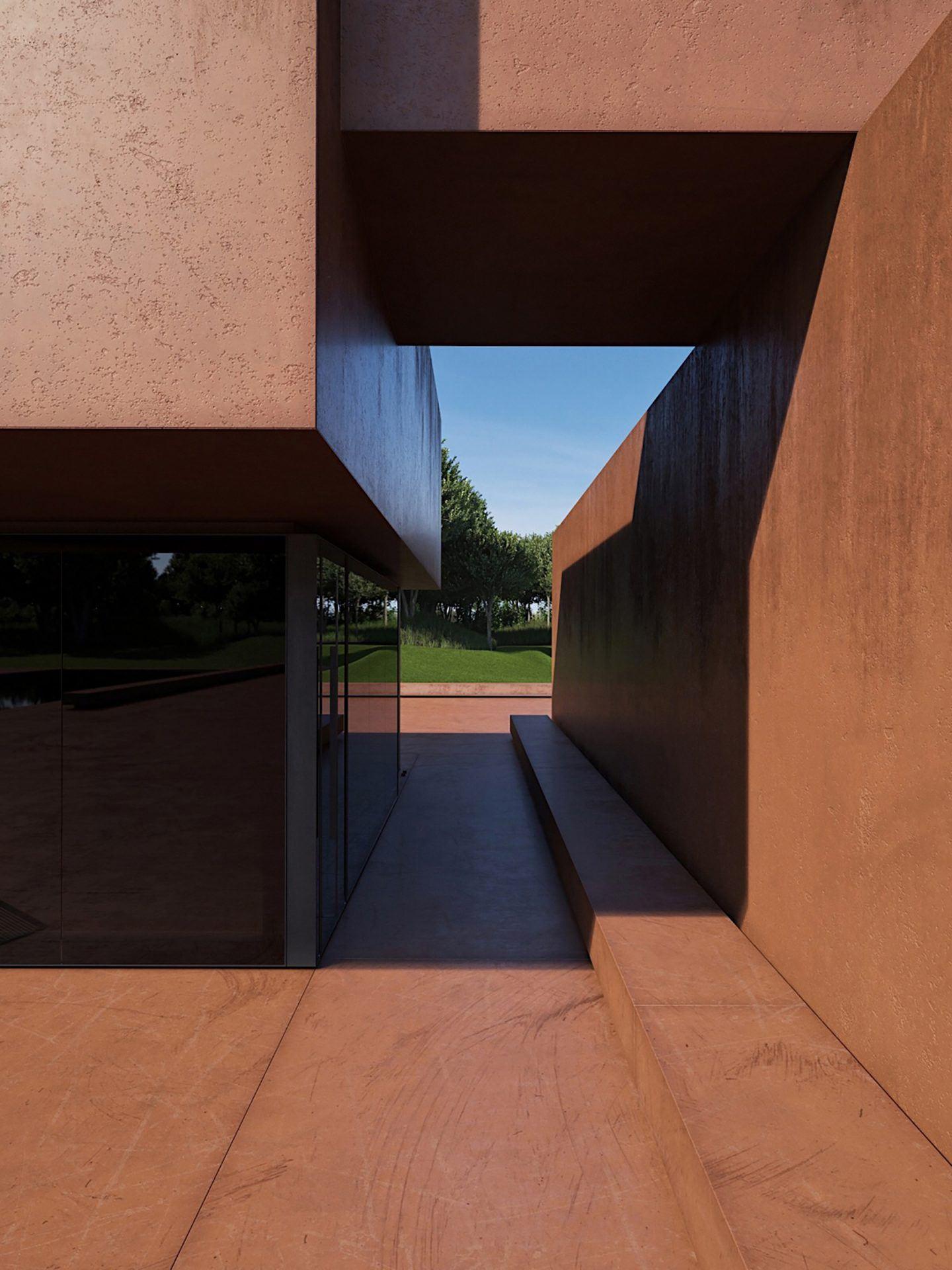 IGNANT-Architecture-SPRW-Architects-Flatness-02