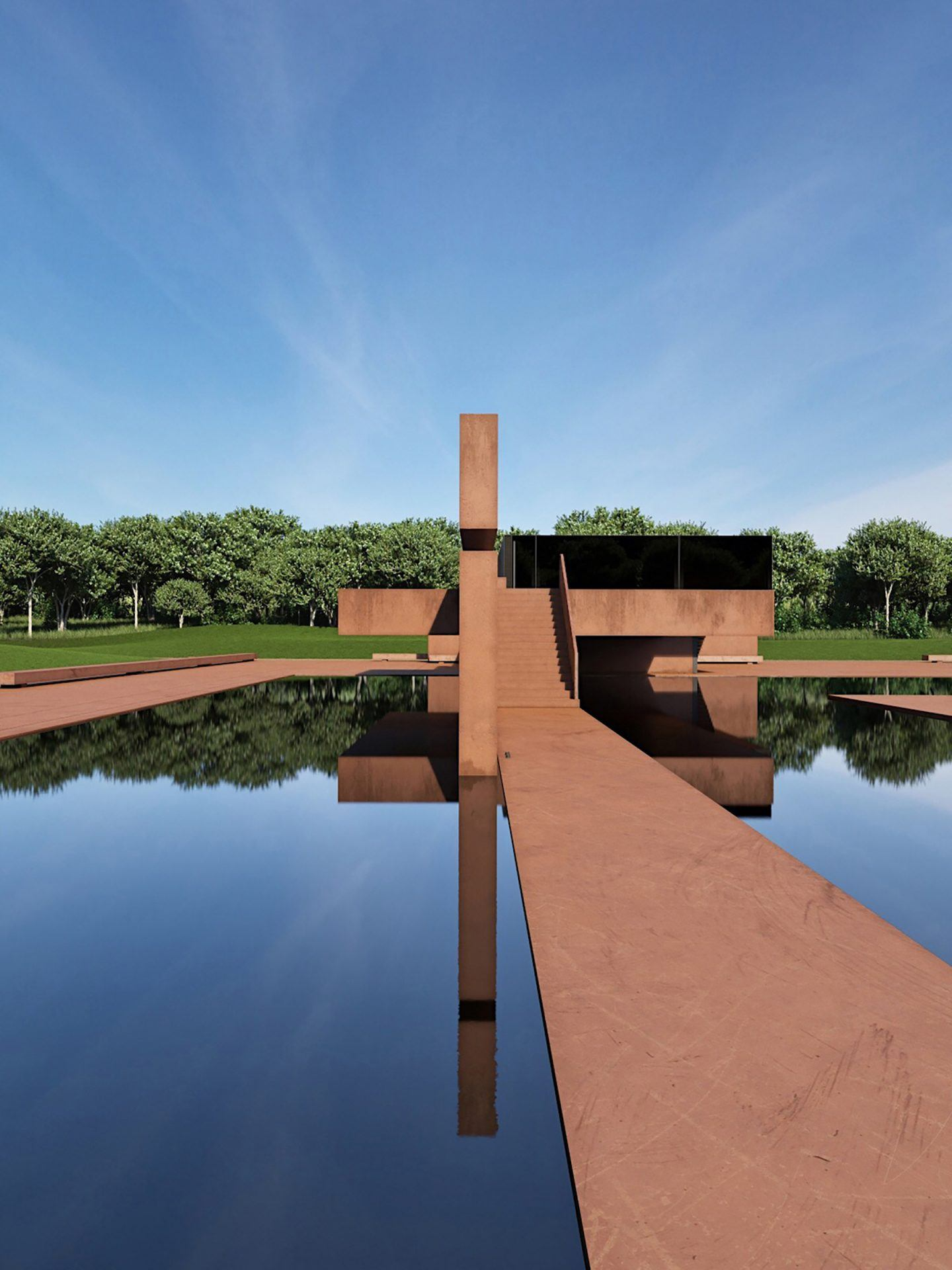 IGNANT-Architecture-SPRW-Architects-Flatness-03