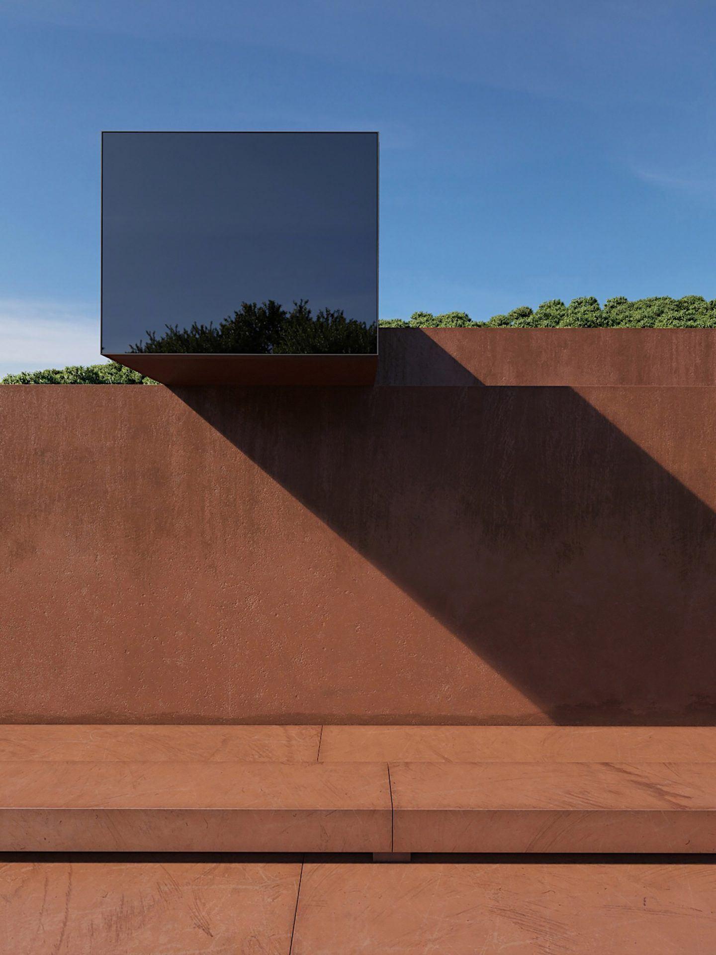 IGNANT-Architecture-SPRW-Architects-Flatness-04
