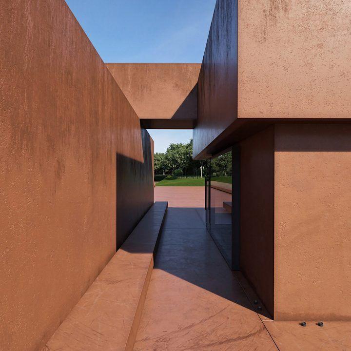 IGNANT-Architecture-SPRW-Architects-Flatness-05