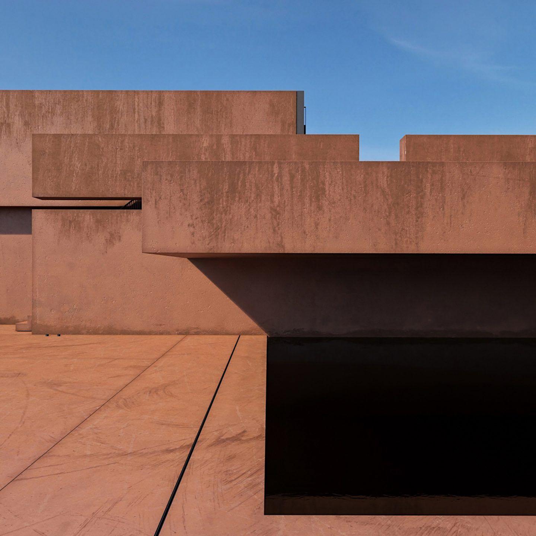IGNANT-Architecture-SPRW-Architects-Flatness-06