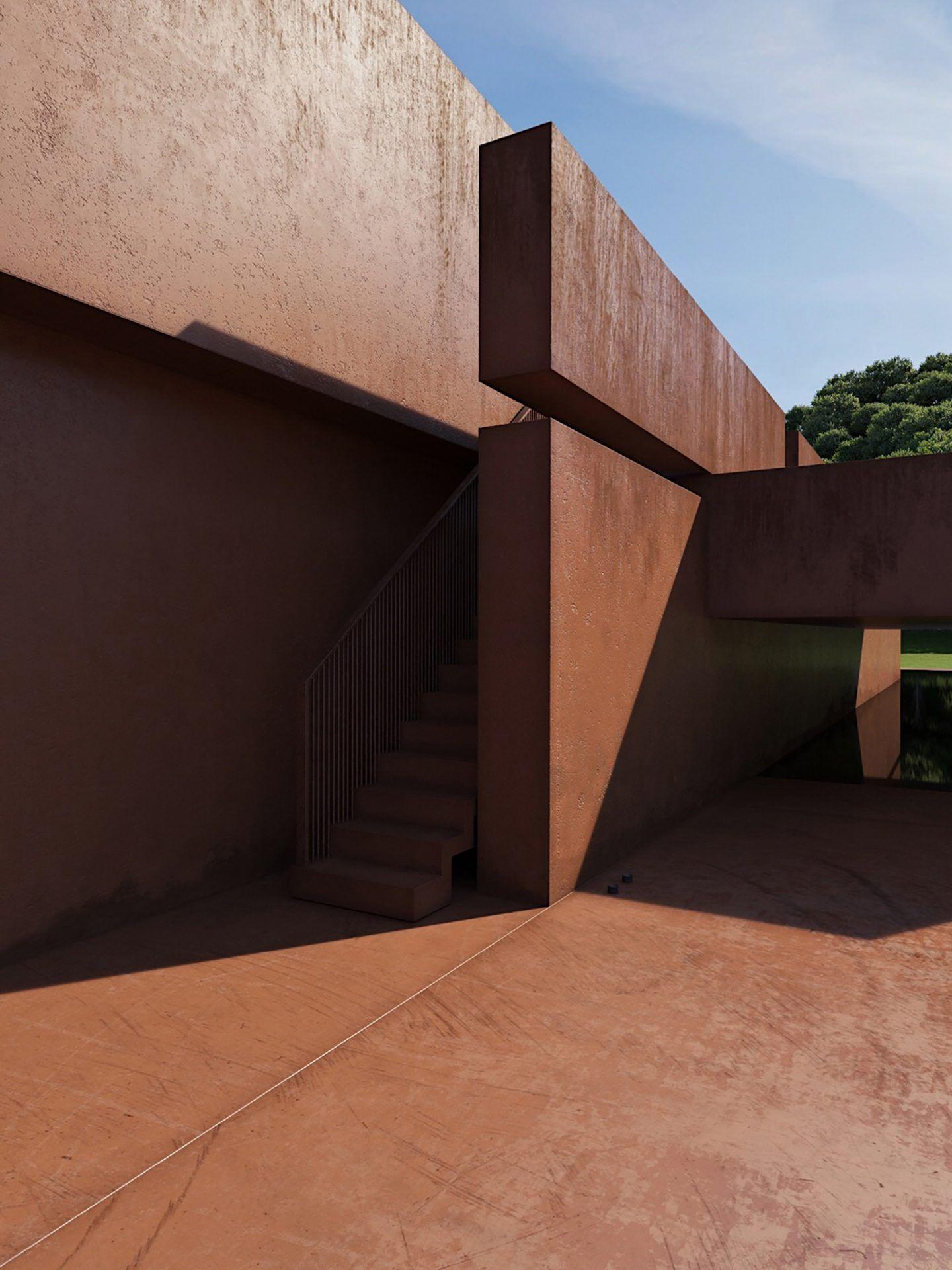 IGNANT-Architecture-SPRW-Architects-Flatness-07