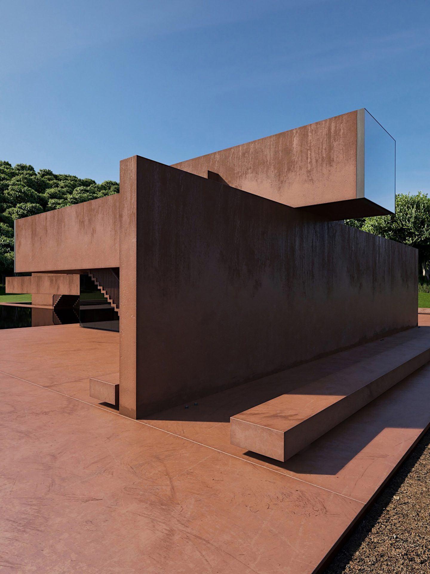 IGNANT-Architecture-SPRW-Architects-Flatness-08