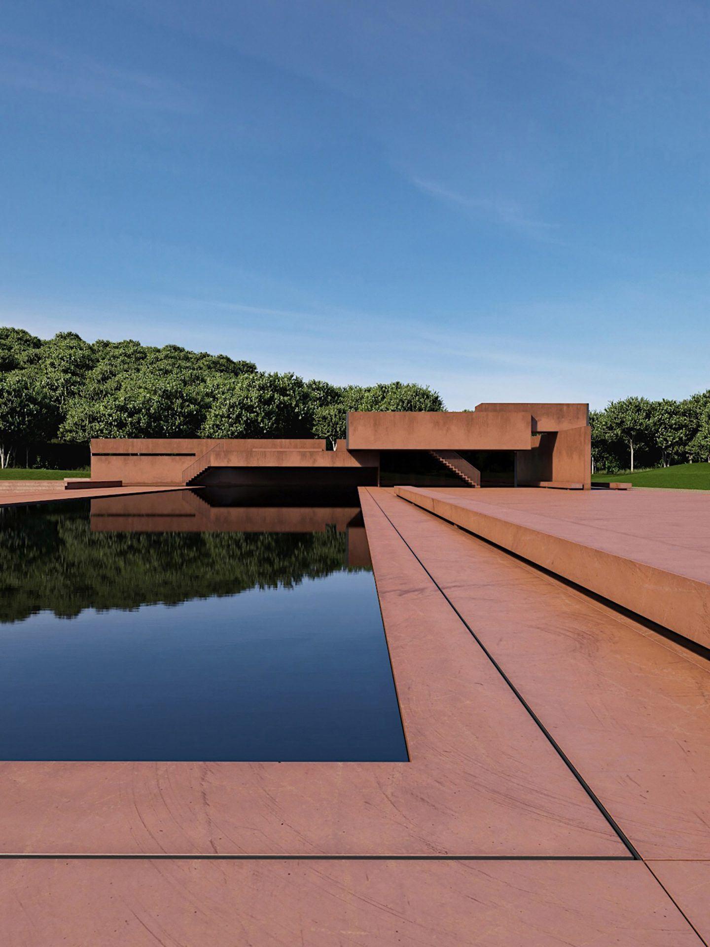IGNANT-Architecture-SPRW-Architects-Flatness-09