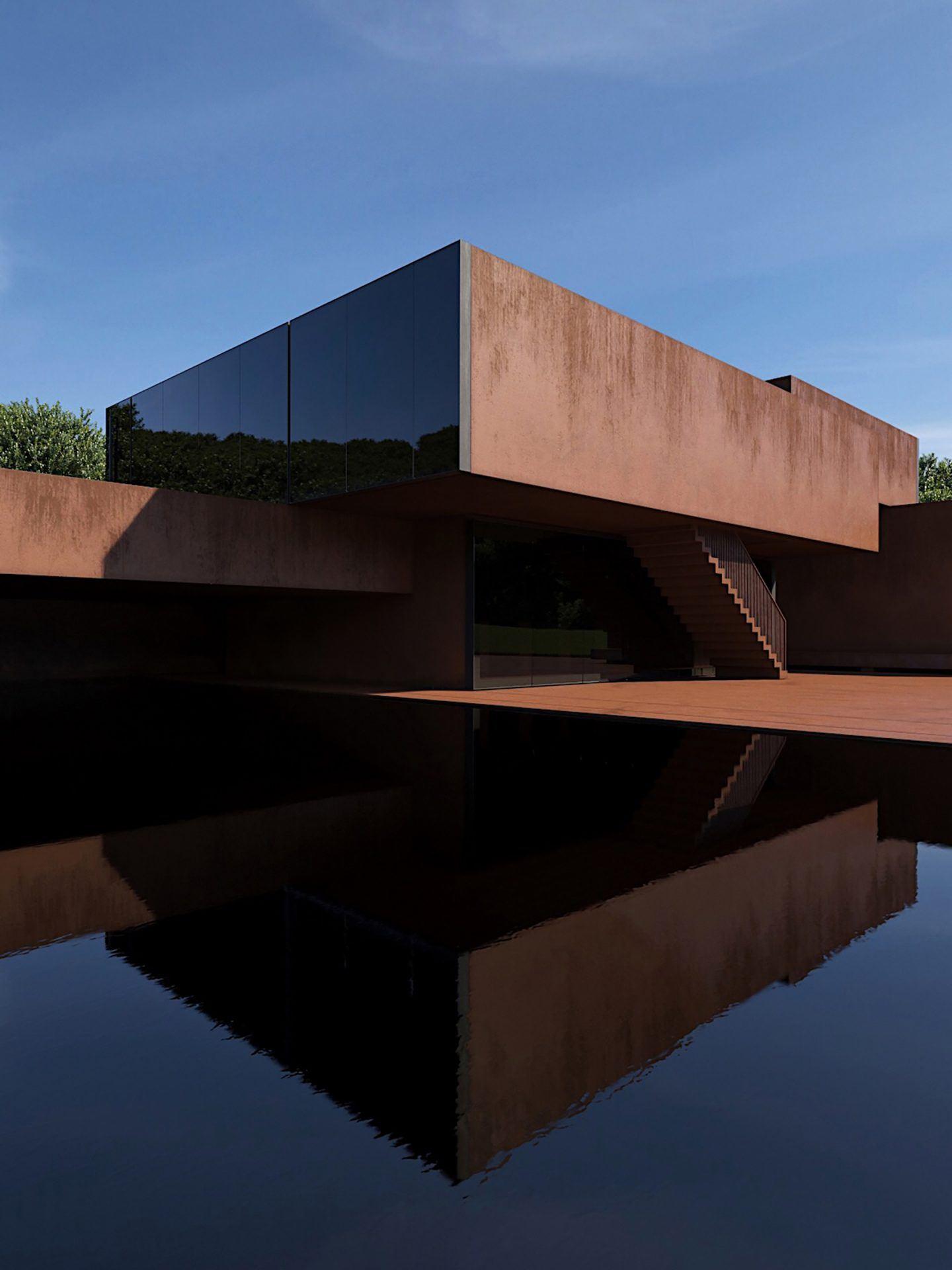 IGNANT-Architecture-SPRW-Architects-Flatness-10