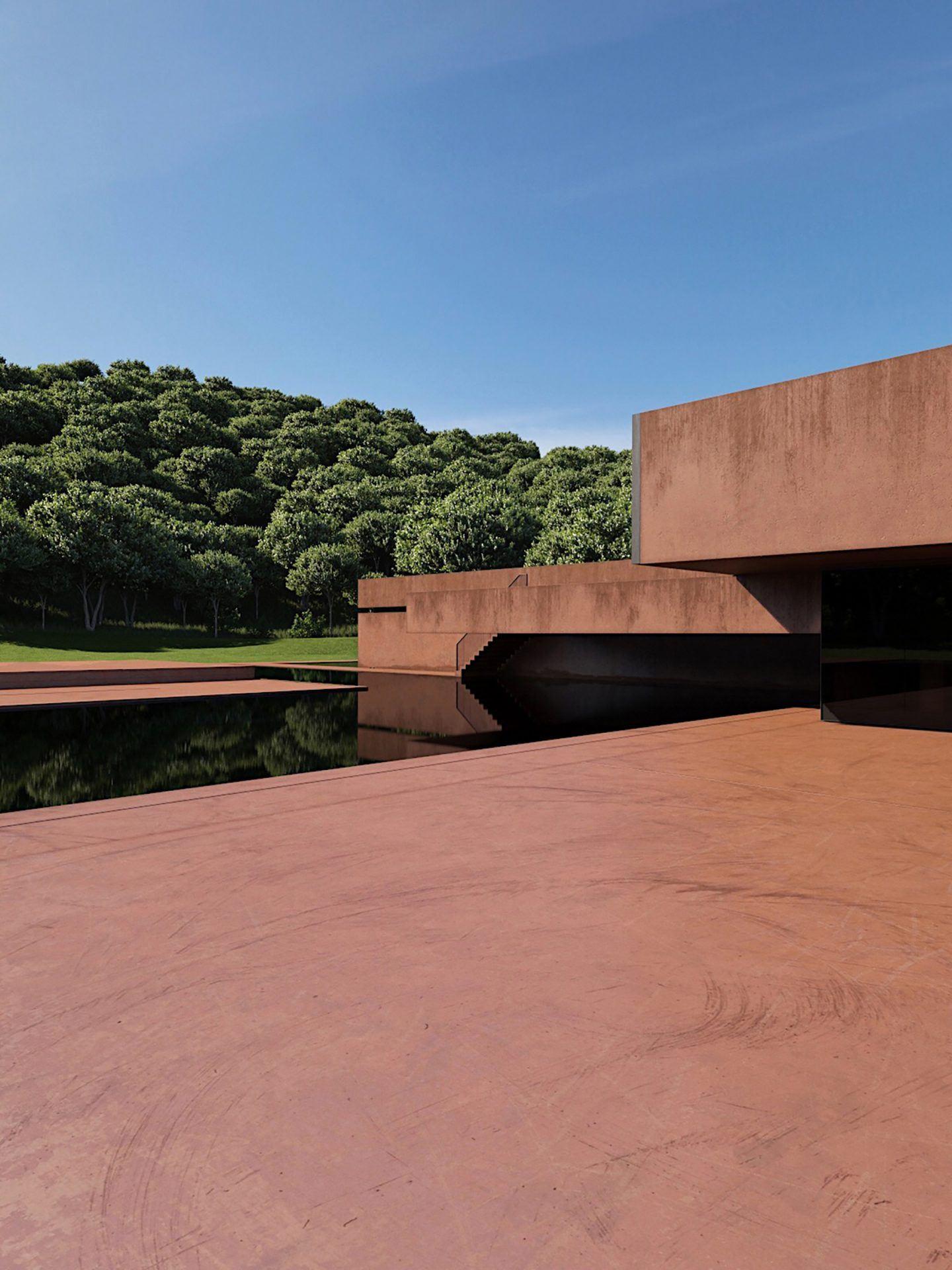 IGNANT-Architecture-SPRW-Architects-Flatness-11