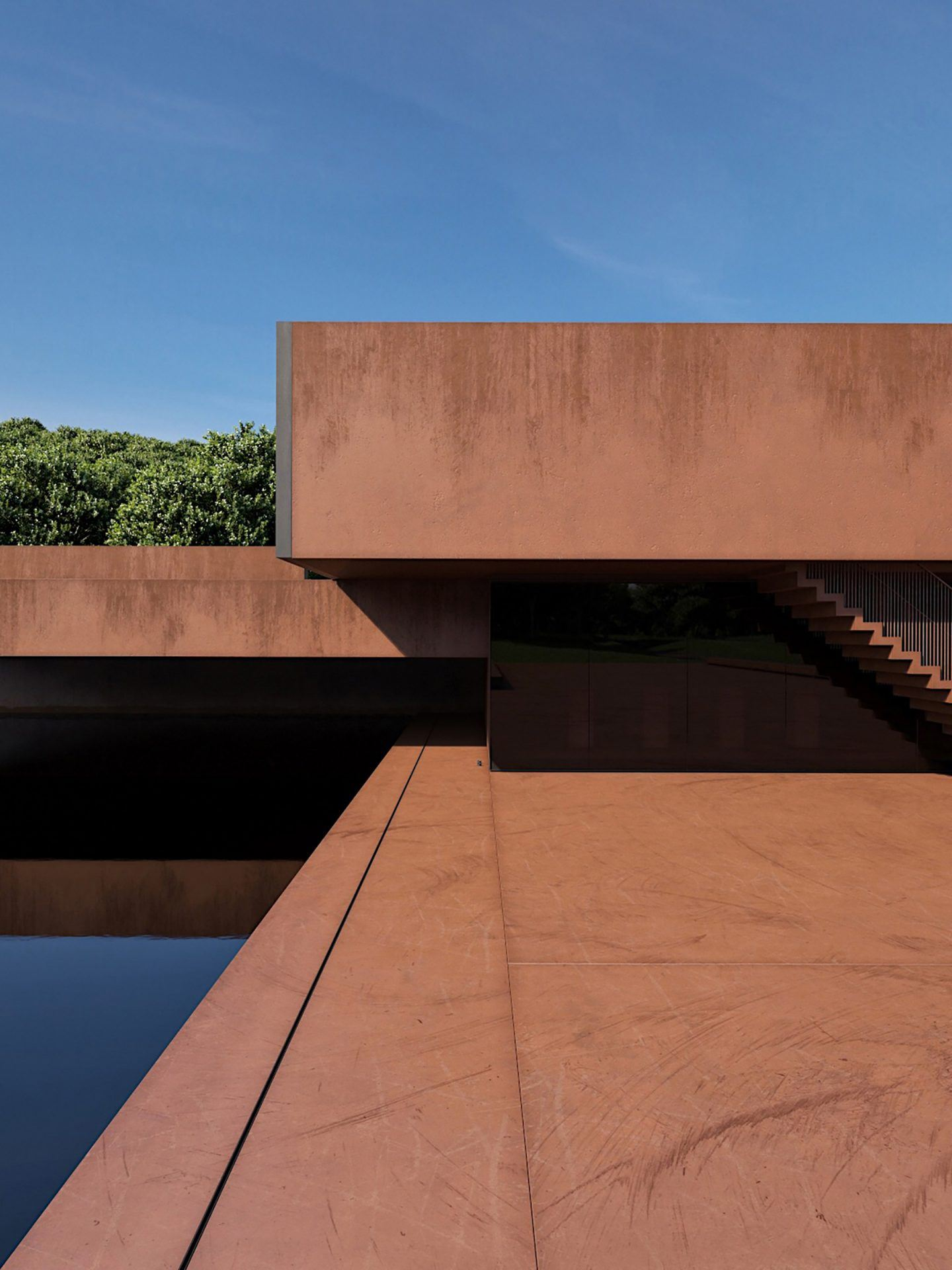 IGNANT-Architecture-SPRW-Architects-Flatness-12
