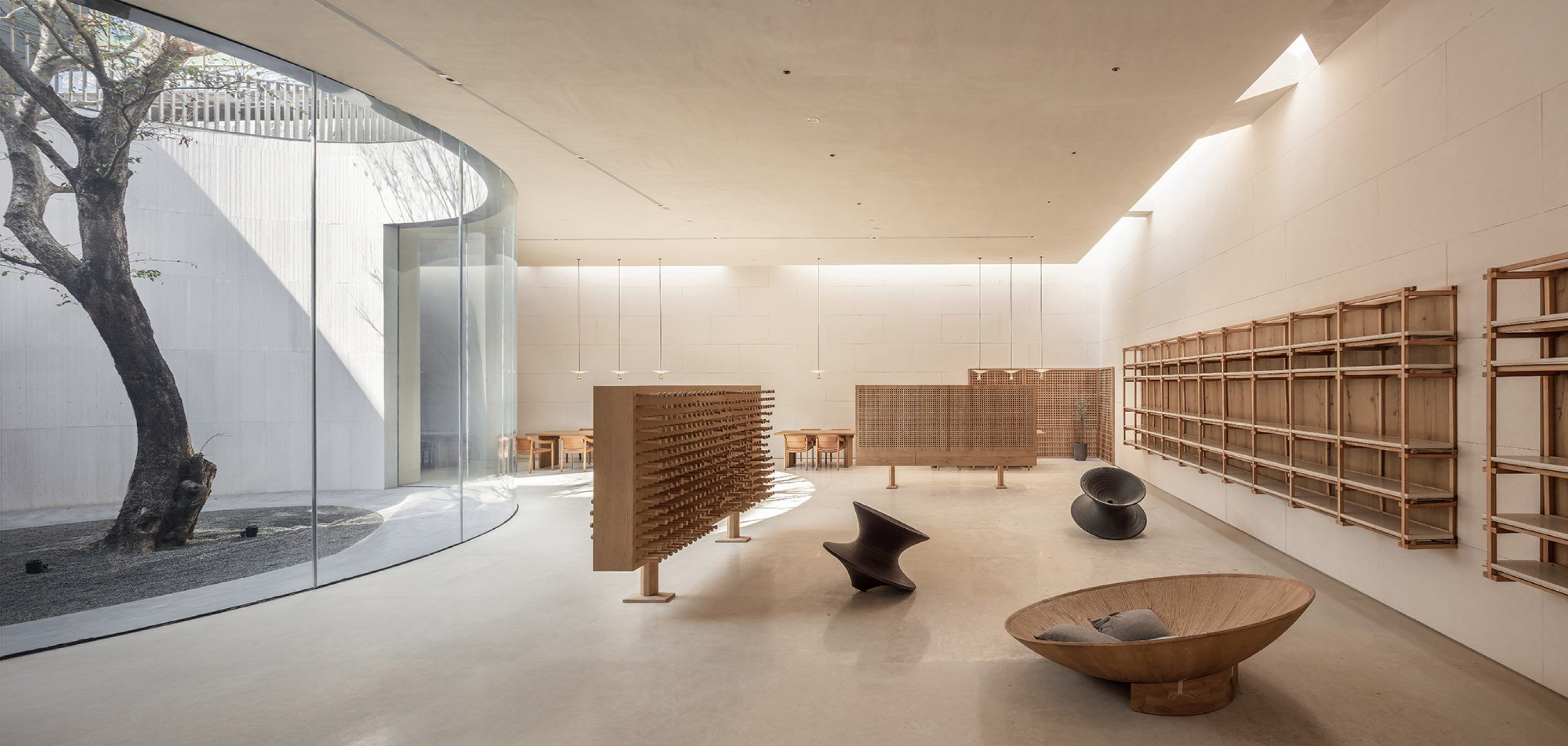 IGNANT-Architecture-Tea-Community-Centre-11