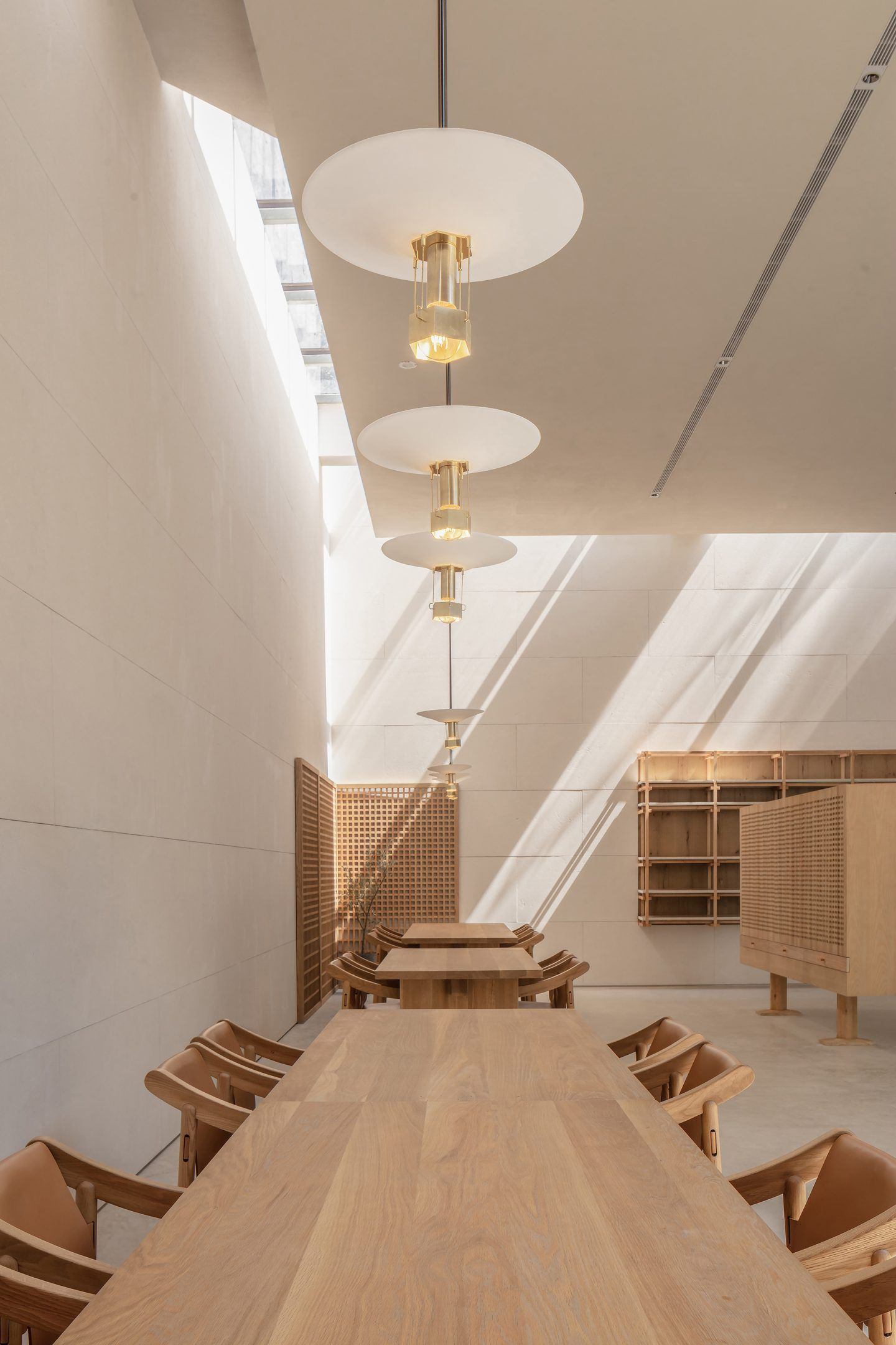 IGNANT-Architecture-Tea-Community-Centre-21